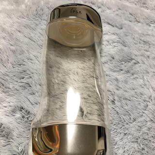 IPSA - イプサ 空ボトル