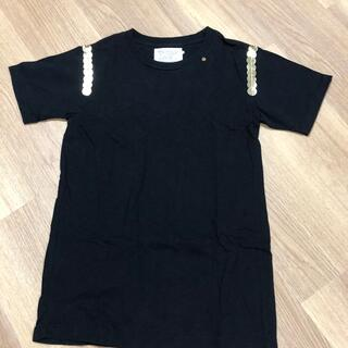 ゴートゥーハリウッド(GO TO HOLLYWOOD)のゴートゥハリウッド Tシャツ 02(Tシャツ/カットソー)