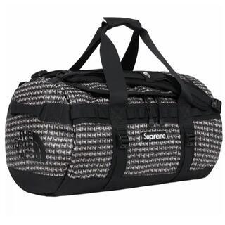 シュプリーム(Supreme)のSupreme The North Face Duffle Bag シュプリーム(バッグパック/リュック)
