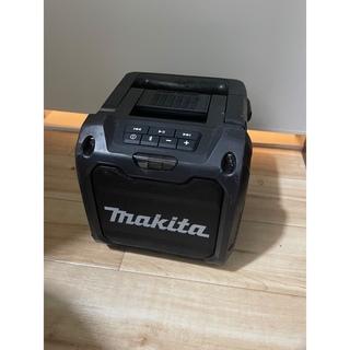 Makita - マキタ スピーカー MR200