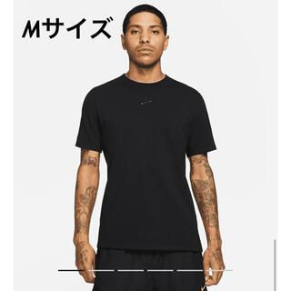 ドレイク(Drake)のNIKE NOCTA Tシャツ Mサイズ 新品 (Tシャツ/カットソー(半袖/袖なし))