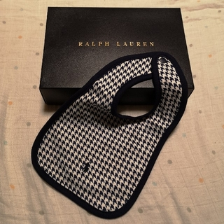 Ralph Lauren - 【新品未使用】ラルフローレン スタイ