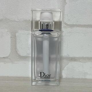 Dior - Dior ディオール オム コロン