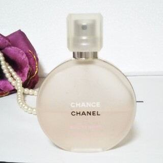 CHANEL - 【CHANEL】シャネル香水  ヘアミスト