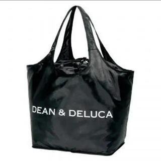 DEAN & DELUCA - 【新品】GLOW 付録 DEAN&DELUCA レジかごバッグ