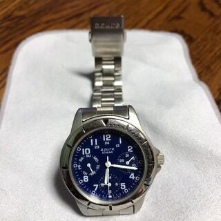 アルバ(ALBA)ののぶ様専用 ALBA 腕時計(その他)