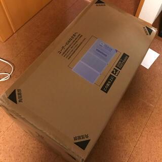 ドッペルギャンガー(DOPPELGANGER)のカマボコテント3 M DOD タン(テント/タープ)