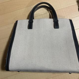 ZARA - 鞄