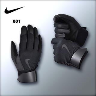 ナイキ(NIKE)の【新品】NIKE バッティング手袋 両手用(その他)