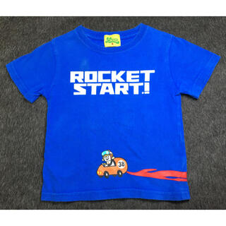 ランドリー(LAUNDRY)のLaundry キッズTシャツ 110(Tシャツ/カットソー)