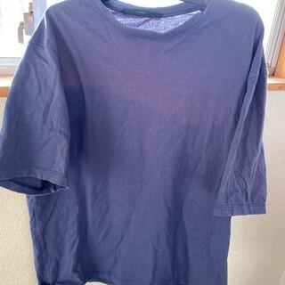 イッティービッティー(ITTY BITTY)のTシャツ カットソー(Tシャツ/カットソー(半袖/袖なし))