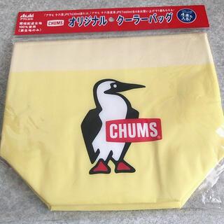CHUMS - 新品CHUMS 保冷バッグ