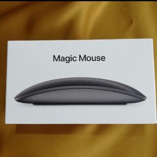 Apple - Apple Magic Mouse 2 マジックマウス2