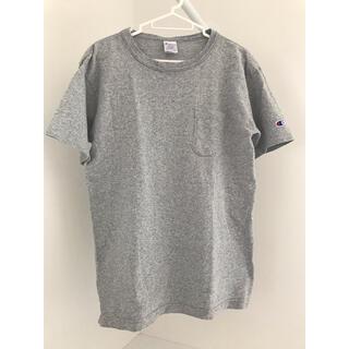 Champion - champion チャンピオン T1011 Tシャツ