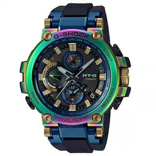 G-SHOCK -  G-SHOCK  MTG-B1000RB 20th Anniversry
