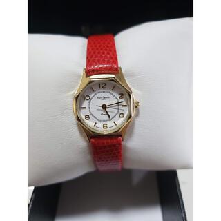 ピエールラニエ(Pierre Lannier)のPIERRE LANNIER 腕時計(腕時計)