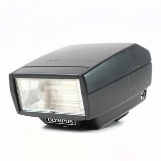 オリンパス(OLYMPUS)のオリンパス ストロボ   Electronic Flash T32(ストロボ/照明)