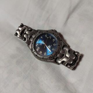 FOSSIL - 腕時計 ブランド FOSSIL 男性用