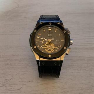 ウブロ(HUBLOT)のHUBLOT  腕時計(腕時計(アナログ))
