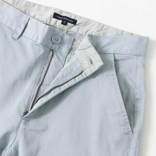 URBAN RESEARCH - 新品✨タグ付き♪ 定価6,480円 アーバンリサーチ メンズ 綿パンツ 36