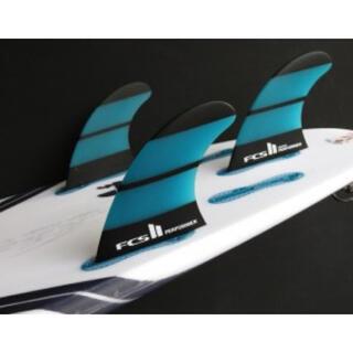 フィン(Fin)のサーフィン FCS II Mサイズ(サーフィン)