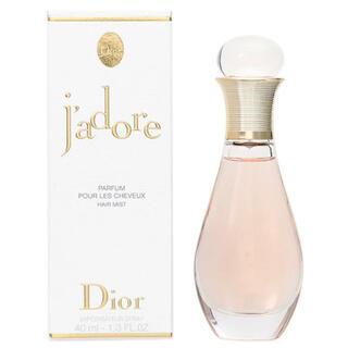 Dior - Dior シャドール ヘアミスト40ml