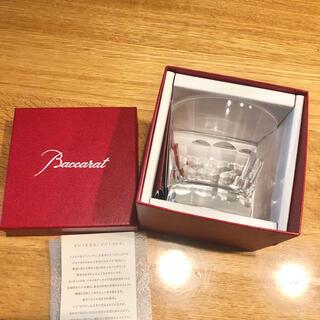 Baccarat - バカラ ビバ ロックグラス