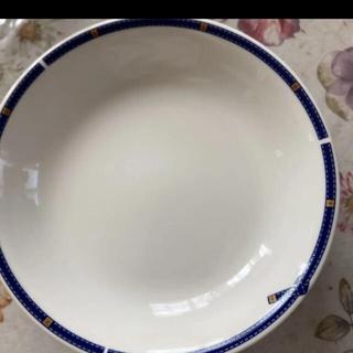 GIVENCHY - ジバンシーお皿4枚