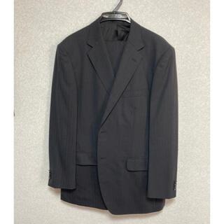 アオヤマ(青山)のChristian Orani青山商事スーツ大きいサイズbe7(セットアップ)