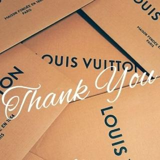 ルイヴィトン(LOUIS VUITTON)のBonbon06様★LOUIS VUITTON ミニサンプル(サンプル/トライアルキット)