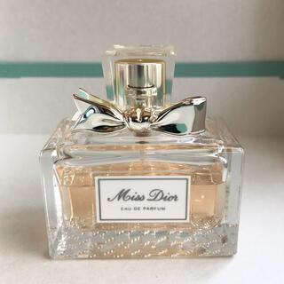 ディオール(Dior)の専用 ディオール ミス ディオール オードゥ パルファン 50ml(香水(女性用))