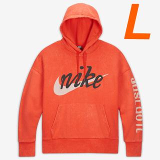 "NIKE - Nike×Cactus Plant Flea Market ""Shoebox"""
