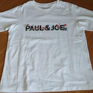 PAUL & JOE - 【ポールジョー】ユニクロ  Tシャツ  M