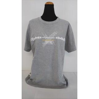 リアルビーボイス(RealBvoice)のリアルビーボイス RealBvoice Tシャツ(Tシャツ/カットソー(半袖/袖なし))