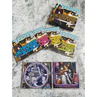 レゲエ アルバム CD セット