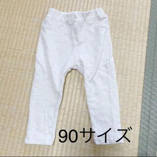 アカチャンホンポ(アカチャンホンポ)の90 長ズボン パンツ 赤ちゃん本舗(パンツ/スパッツ)