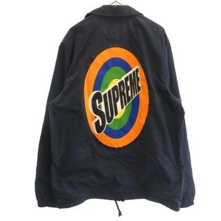 Supreme - SUPREME シュプリーム コーチジャケット
