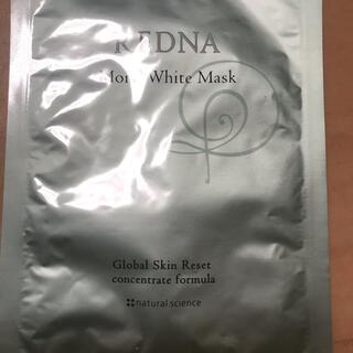 シート状美容液マスク(パック/フェイスマスク)