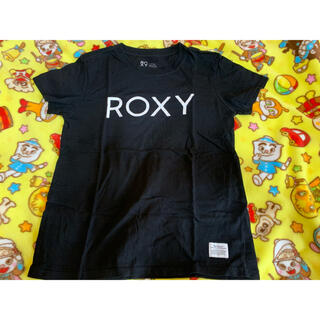 Roxy - 即日発送☆ROXY トップス