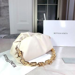 Bottega Veneta - BOTTEGA VENETA ボッテガ・ヴェネタ ザ・チェーン ポーチ