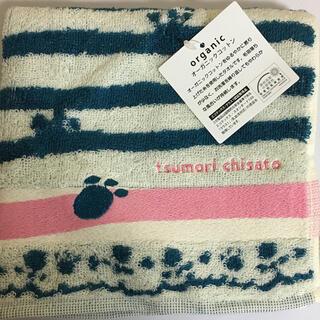 TSUMORI CHISATO - ツモリチサト ハンドタオル