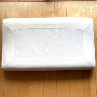 マニフレックス(magniflex)のmagniflex 枕(枕)