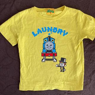 LAUNDRY - トーマス Tシャツ