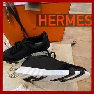 Hermes - 定価13万円!!!!  HERMES