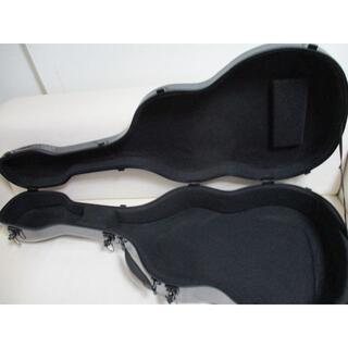 超軽量carbon製クラシック/00サイズギターケース(ケース)