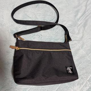 anello - anelloショルダーバッグ