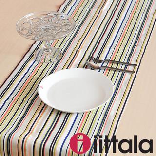 イッタラ(iittala)のイッタラ オリゴ テーブルランナー(テーブル用品)