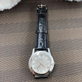 Gucci - 大幅値下げ⭐︎★グッチ 5500M 腕時計