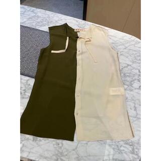 Marni - MARNI Tシャツ