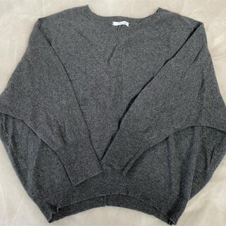 INDEX - INDEX セーター